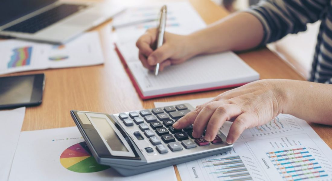 What does Budget 2019 mean for the employees of Ireland?