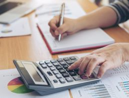 CSO figures show drop in Live Register numbers