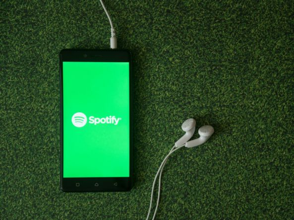Spotify a decade on: How streaming has taken over the world