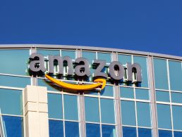 Google and Amazon cast their eyes on the next tech battlefield: the digital classroom