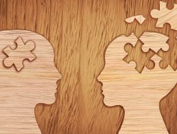 Do you find soft skills mystifying? Here's how to improve them