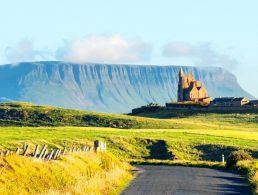 KPMG to create 200 new permanent roles, plus 300 grad jobs, in Ireland