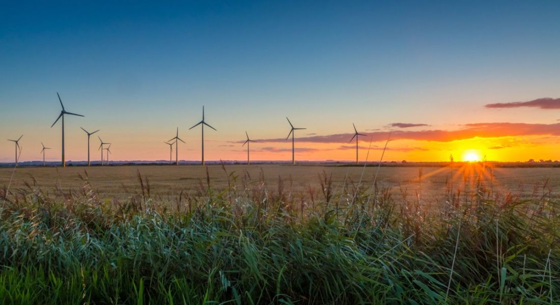 Wind power wins enable Meath-based EMR to create 25 new jobs