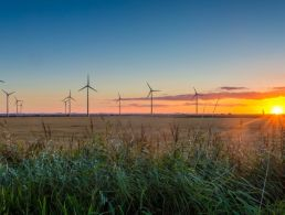 Renewable energy consultancy Natural Power to create 20 new jobs in Dublin