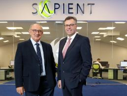 Manufacturing company to create 85 jobs in Portadown