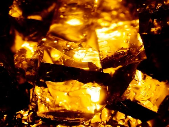 Scientists discover materials that totally break modern laws of chemistry