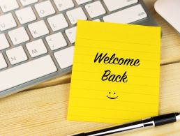 New year, new opportunities: The latest from the Careers section
