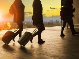 IDA Ireland creates 35 jobs for 'Winning Abroad' initiative