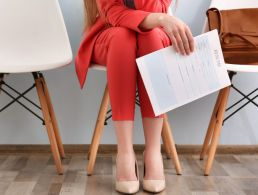 Did you leave a job after a short stint? Here's how to explain it