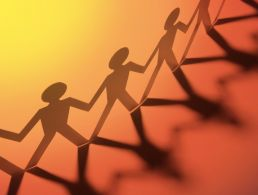 Fintech firm eComm bringing 30 new jobs to Navan