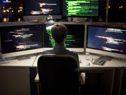 Career memes of the week: hacker