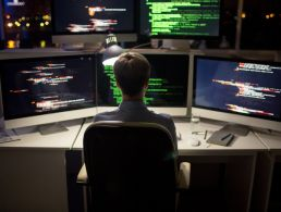 Does cybersecurity have the most dangerous talent gap?