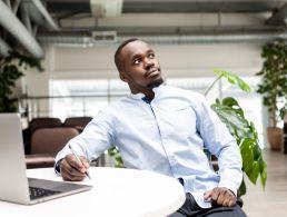 Telecoms veteran to head up E-net