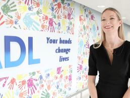 Pharmaceutical firm Eli Lilly seeks to fill 100 Irish jobs