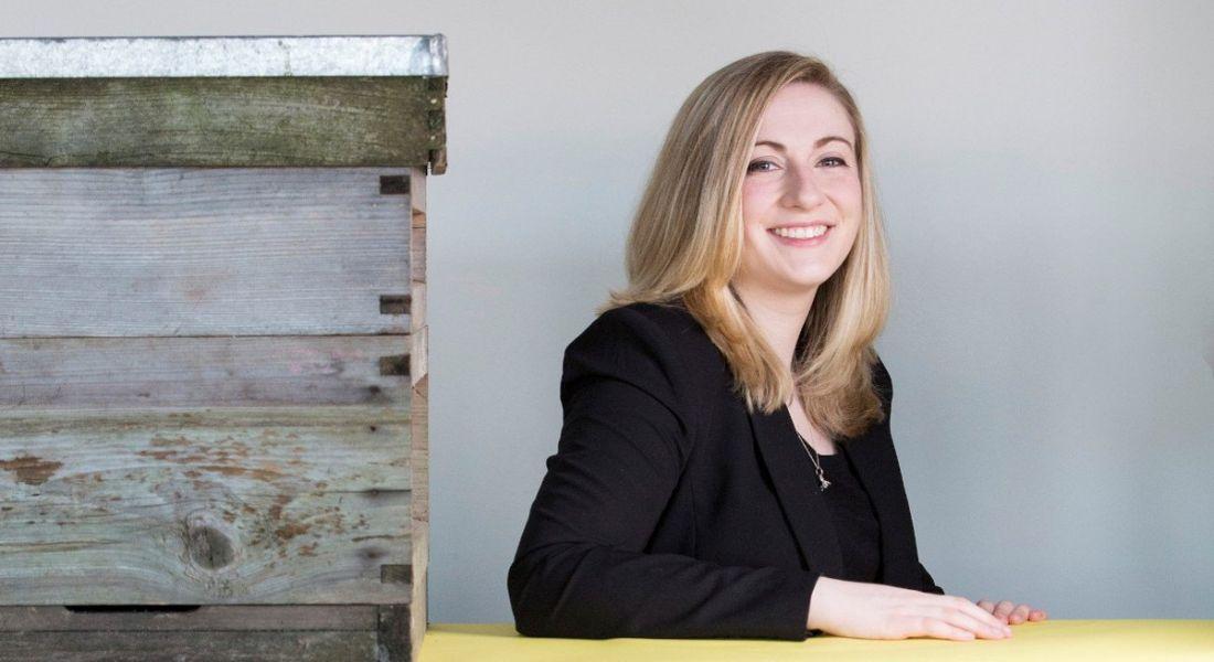 Cork agritech innovator ApisProtect to create 25 new jobs