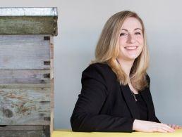 Thomas Crosbie Holdings: Angela Crowley, Ruairi Roddy