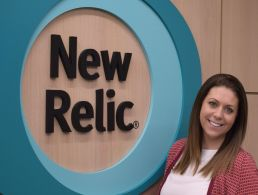 Demand for courses at an all-time high, BlueBrick.ie traffic shows