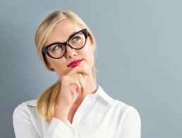 This one trick will help you get around unconscious bias