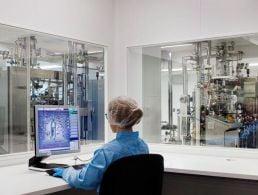 Cloud computing offers varied job opportunities – NCI
