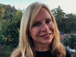 The Friday interview: Maeve Kneafsey, IIA