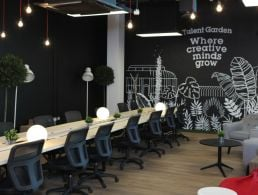 Path.To expands job service to New York, Boston and Chicago