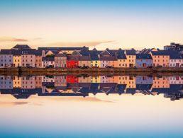 Ireland to capture share of €900m international student market