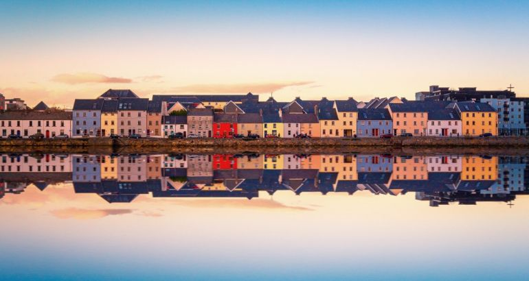 AI powerhouse Genesys to create 200 tech jobs in Galway
