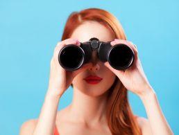 5 major biopharma recruitment trends happening right now