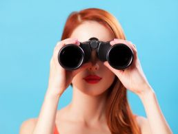 Personality tests – up close and personal