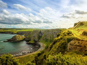 More than 18,000 tech jobs announced across Ireland in 2018