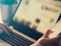 Tech Jobs 2013 – Top 50 jobs announcements of 2013: Nos 5-1