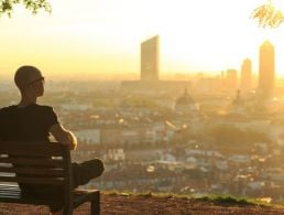 Global survey reveals job dissatisfaction, but reluctance to move