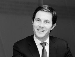 War on talent in international energy sector – SpenglerFox