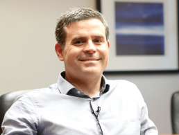 Accuris to double headcount to 60 after raising US$15m investment