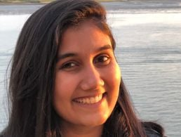 Support specialist from India leaves New Delhi behind for Dublin's Information Mosaic
