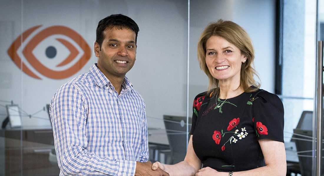 ThousandEyes to set up Dublin office and create 20 jobs