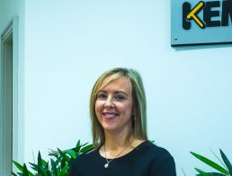 Kemp Technologies is success-driven and at the forefront of innovation