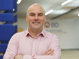 ZMDI R&D centre in Limerick creates 35 engineering positions