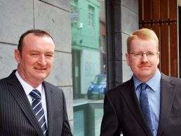 The Friday Interview: Tommy McCabe, Telecoms and Internet Federation