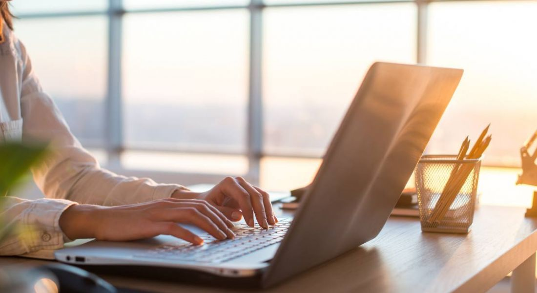 Here's how you can be more productive at work