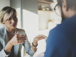 Employers need to treat job interview candidates better