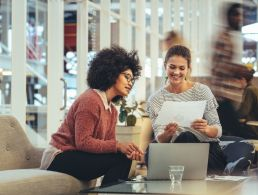 What is good company culture and why is it important?