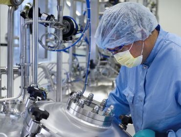 12 companies you'll find at the NIBRT biopharma careers event