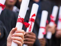Bonus points won't make students take up higher level maths