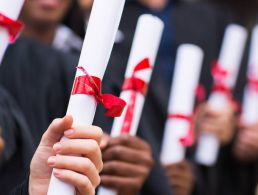 Top tips for a strong graduate CV