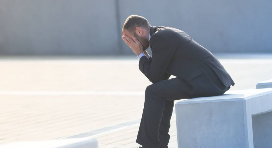What should I do after a bad interview?