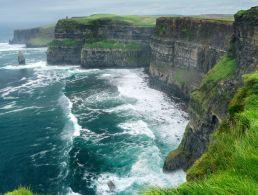 738 tech jobs announced in Ireland in a single week