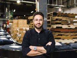 Mike McMahon, Púca Technologies
