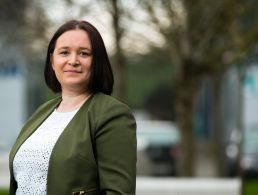 PMD Solutions announces 11 jobs for Cork following EU funding