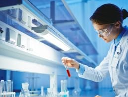 The role of a scientist in biotech evolves with the sector